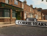 Freelance Dubbing Mixer - Corrie Years