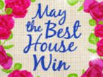 Freelance Audio Dubbing - May The Best House Win