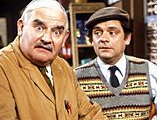 Open All Hours: A Celebration