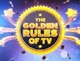 Freelance Dubbing Mixer - The Golden Rules of Television